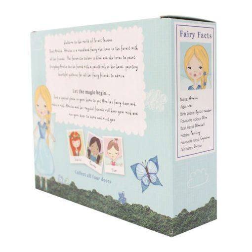fairy door box set