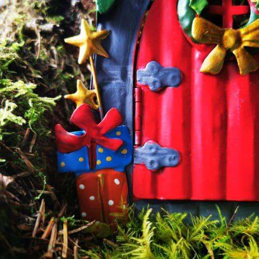 fairy door christmas gifts