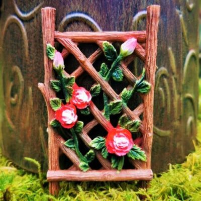fairy door accessories ireland