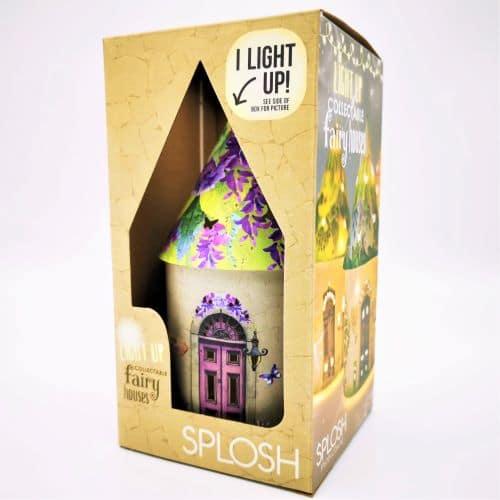 boxed kids night light