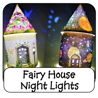 fairy night lights ireland