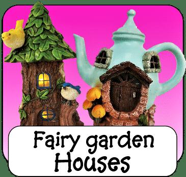 fairy houses ireland