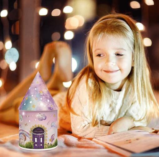 night light for kids bedroom