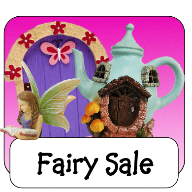 fairy sale bargain page ireland