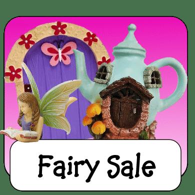 fairy sale bargain page ireland