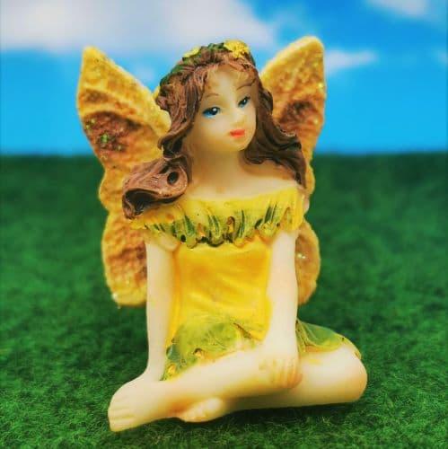 fairies from ireland