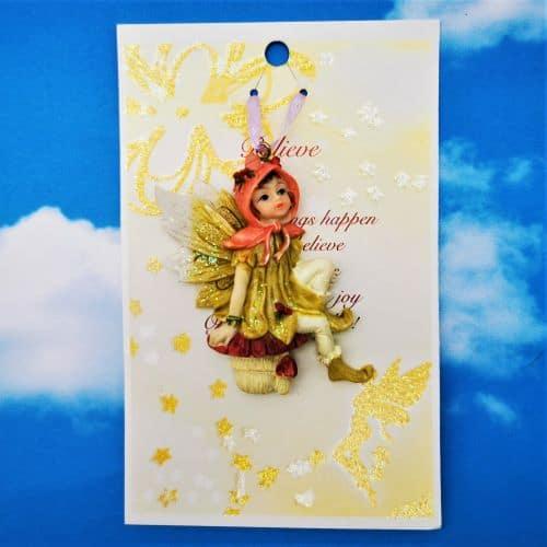 fairy gifts ireland