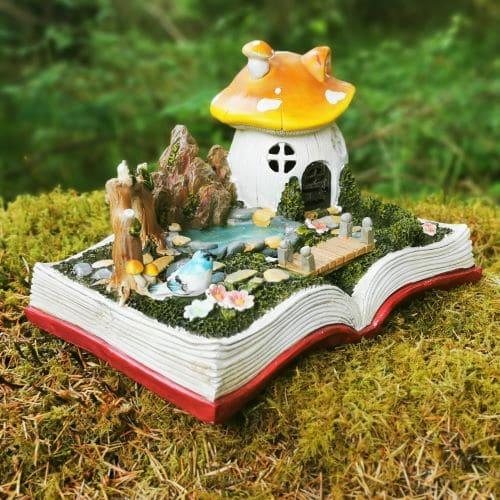 fairy tale ireland